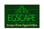egscapenew