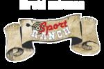 sportranch_2